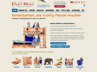 billi-bolli.de