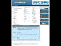 internet-webkatalog.net