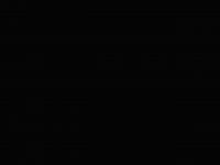 scandlinks.de