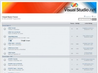visual-basic-forum.de