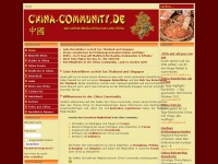 china-community.de