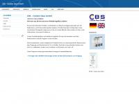 dauscbs.com