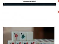 chinareiseexperte.de
