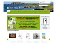 irish-shop.de