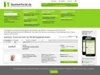 seminarportal.de