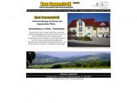 haus-sonnenstrahl.com