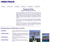 radsport-rhoen.de