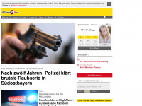 bgland24.de
