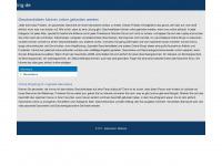 ehlunding.de