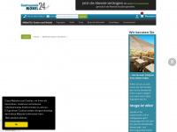 gastronomie-moebel-24.com