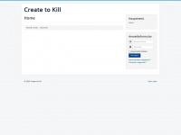 ctk-clan.com