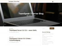 teamspeak-server-blog.de