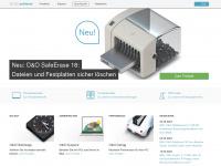 oo-software.com