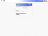 der-anzeigenmarkt24.de Thumbnail