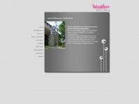 tabellion-metall.de