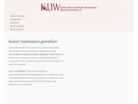 kuw-online.de