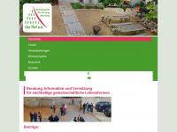 wohnprojekte.org