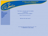 Wendo.info