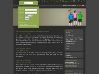 cyclingmanager.net