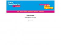 fdp-wuelfrath.de