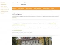 tecklenburg.de