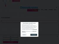fdp-berlin.de