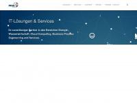 msu-solutions.de
