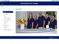 dr-glogger.de