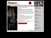 drumschoolberlin.de