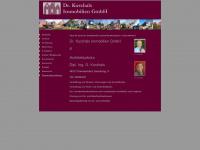 dr-kurzhals-immo.de