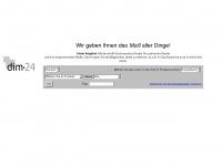 dim-info.de
