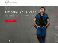 dbl-kuntze-burgheim.de Webseite Vorschau