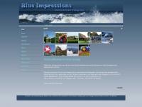 blue-impressions.de
