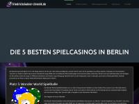 friedrichshainer-chronik.de
