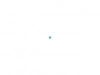 ljw-bayern-bfp.de Thumbnail