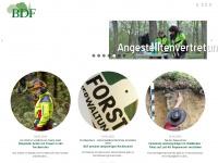 bdf-online.de