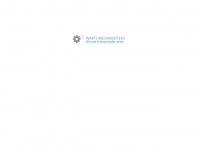 playgolf.de