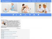 schlaganfall-info.de