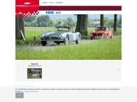 arabellaclassics.de