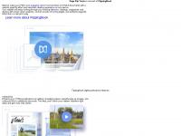 page-flip-tools.com