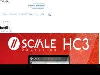 hertli.ch