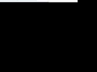 riversandruins.com Webseite Vorschau
