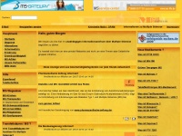ms-infozentrum.de