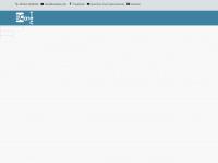 Caretec.info