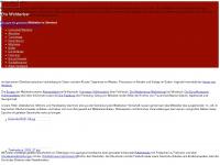 die-waldecker.de