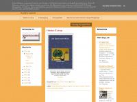deutschehelden.blogspot.com