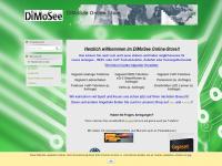 dimosee.de