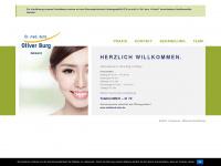 Dr-oliver-burg.de