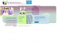 dr-raussen.de