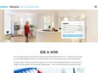 dr-schaeffler.de